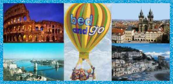 appartamenti, bed breakfast,roma,firenze,venezia,new york,londra,budapest